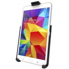 EZ-ROLL′R™ Model Specific Holder for the Samsung Galaxy Tab 4 7.0